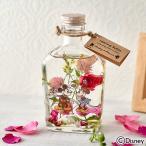 ディズニー ハーバリウム Healing Bottle Disney collection ミッキー ミニー  沖縄届不可  日比谷花壇