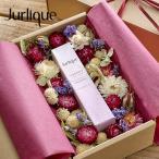 日比谷花壇 ジュリーク ハンドクリーム ラベンダー のセット ドライフラワー ピンク パープル系