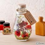 ディズニー ハーバリウム  Healing Bottle 〜Disney collection〜 「ミッキー」 【disney_y】 【沖縄届不可】