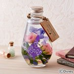 ディズニー ハーバリウム  Healing Bottle 〜Disney collection〜 「アリス」 【disney_y】日比谷花壇