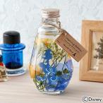 ディズニー Healing Bottle〜Disney collection〜「ドナルド」 日比谷花壇 【disney_y】