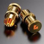 ラックス RCAショートピンセット  8個入り  LUXMAN JPT-10(ラックス)