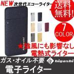 �軻������ Ķ����4mm �Żҥ饤���� ��Ǯ�� USB���� �����륬������ �������� 7�� EHL002