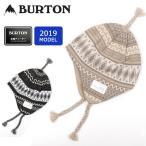 ショッピングビーニー 2019 BURTON バートン JPN AK457 EF BN 174381 【ビーニー/ニット帽スノーボード/日本正規品】