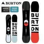 2020 BURTON バートン Custom Flying V Snowboard カスタムフライング 107071  【板/スノーボード/日本正規品/メンズ】