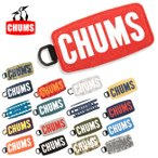 CHUMS/チャムス正規品【CHUMS-ETC】