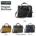 FILSON/�ե��륽��  Original Briefcase 70256 /����ԥ塼�����Хå� �ӥ��ͥ��Хå� ���फ�Ф� ���� ����������