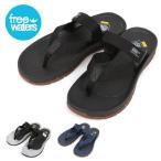 free waters フリーウォーターズ サンダル TRIFECTA MO-058 【靴】メンズ