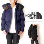ショッピングRANGE ノースフェイス THE NORTH FACE ウィンドストッパーブルックスレンジパーカ WS BROOKS RANGE PARKA nd91551