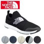 ショッピングノースフェイス ノースフェイス THE NORTH FACE スリッポン トラバースロー Traverse Low III NF51847 【NF-FOOT】メンズ レディース 日本正規品