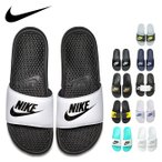 2018�ղ� NIKE/�ʥ��� ������� �٥ʥå� Just Do It ��󥺥��饤�� 343880 ���ݡ��ĥ������