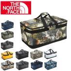ショッピングノースフェイス ノースフェイス THE NORTH FACE BCギア コンテナ BC GEAR CONTAINER nm81469【NF-BAG】