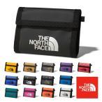 THE NORTH FACE ノースフェイス BC WALLET MINI BCワレットミニ  NM81821 【日本正規品/財布/ワレット/コインケース/カードホルダー】