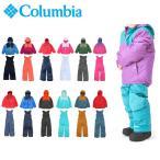 Columbia コロンビア 日本正規品