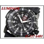 ★LUMINOX 6401 ルミノックス F-117 Nighthawk