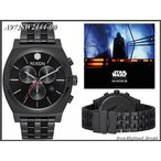 クロノ nixon starwars腕時計ニクソンスターウォーズ腕時計