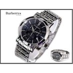 ≪即日発送≫★Burberry Heritage Collection BU1360 Chronograph