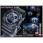 ギフト プレゼント 贈り物 ソーラー 腕時計 クロノ