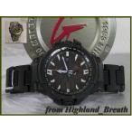 ソーラー電波 ギフト プレゼント 贈り物 腕時計 クロノ