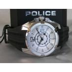 POLICE 腕時計 ポリス おしゃれ ギフト プレゼント 贈り物