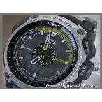≪即日発送≫★CASIO 腕時計 カシオ腕時計 G-SHOCK 腕時計 (ジーショック 腕時計) プロトレック 腕時計  ソーラー電波時計  PRW-5000T-7