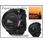 アウトドア スポーツ 腕時計 GPS マラソン
