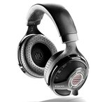 Focal Utopia open-back over-ear�إåɥե���with Questyle