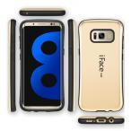 iFace mall ケース Galaxy S6/S6Edge/S7Edge/S8/S8Plus/A8ケースカバー、アイフェイス ギャラッシーハードケースカバー