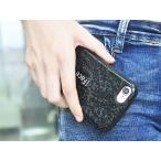 【モザイク版】iFace mall iPhone6/6S/6Plus/iPhone7/iPhone7Plus/iPhone8/8Plus/iPhone Xケースカバー人気ハードケース、耐衝撃スマホケースカバー