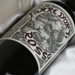 トッレ ドルティ ロッソ プロヴィンシア Torre d'Orti Rosso Provincia di Verona イタリアワイン ヴェネト 赤ワイン フルボディ 750