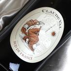 ジャン・クロード・マス クロード・ヴァル ルージュ Jean Claude Mas  Claude Val Rouge  フランスワイン/ラングドック/赤ワイン/ミディアムボディ/750ml