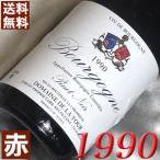 [1987] 昭和62年 モレ サン ドニ レア セレクション [1987] フランス ブルゴーニュ 赤ワイン ミディアム 750ml ルー デュモン