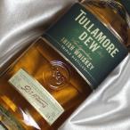 正規品 タラモアデュー Tullamore Dew The Legendary Irish Whiskey アイルランド アイリッシュウイスキー 700ml 40度
