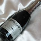 フォンタナフレッダ アスティ・スプマンテ ハーフボトルFontanafredda Asti Spumante 1/2イタリアワイン/ピエモンテ/スパークリングワイン/甘口/375ml  【イタ