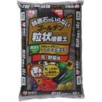 アイリスオーヤマ 培養土 花 野菜用 ゴールデン粒状培養土 14L GRBA-14