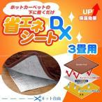 ホットカーペット省エネシートDX 3畳用 /ENE-3DX