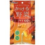 ドギーマン かける野菜 にんじん14gx4本