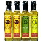 オリーブオイル 料理の素 調味料 OTTAVIO FLAVORED EX