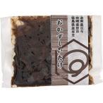 [丸浅苑] おかず椎茸 60g 四国 徳島 とくしま 丸浅苑 ちいたけ 椎茸 しいたけ