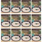[丸浅苑] 大根とかぶのスープ 180g×12箱  四国 徳島 とくしま 丸浅苑 ちいたけ 椎茸 しいたけ