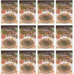 [丸浅苑] 根菜のスープ 180g×12箱  四国 徳島 とくしま 丸浅苑 ちいたけ 椎茸 しいたけ