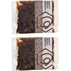 [丸浅苑] おかず椎茸 60g×2箱  四国 徳島 とくしま 丸浅苑 ちいたけ 椎茸 しいたけ