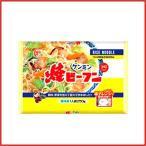 ビーフン 缶詰 乾燥豆類 乾物ケンミン 焼ビーフン 250G