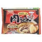 テーブルマーク讃岐麺一番 肉うどん 1食入