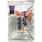 はなまる健康茶 カンナのはなまる健康茶 お試し7日セット 10g×7包 ひまわり健康本舗
