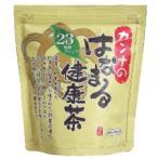 はなまる健康茶 カンナのはなまる健康茶 400g ひまわり健康本舗