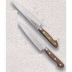 杉本 西洋料理庖丁 スーパーステンレス製品 ペティナイフ 150mm 品番:S2015