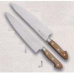 杉本 西洋料理庖丁 スーパーステンレス製品 牛刀 240mm 品番:S2124