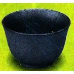 スリーライン強化磁器(楽遊)湯のみ88×57mm容量:約170cc品番:EL-330RK 強化磁器