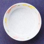 スリーライン メラミン漆器・弁当・配食(8.5寸用)旬彩弁当・松花堂弁当適合中子 丸小鉢(ボレロ)品番:G-464BO